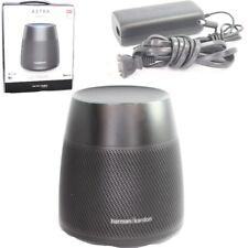 Harman Kardon Astra Bluetooth Speaker w Amazon Alexa Portable