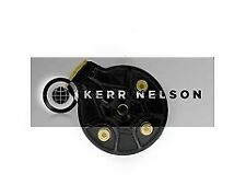 Kerr Nelson IRT162 Rotor Arm