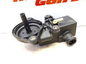 VW RALLYE GOLF 2 GTI G60 SYNCRO GT COUNTRY HINTERACHSE DIFFERENTIAL 9V FREILAUF
