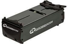 Robitronic Starterbox / Startbox für Buggy + Truggy 1/8 (grau) - R06010G