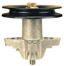 Spindle Assembly for MTD, Cub Cadet 918-0659, 618-0659, 918-0624C