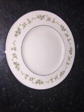 Lenox Brookdale Bread Butter Plates