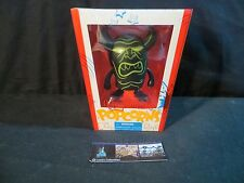 Disney vinylmation Popcorn series collectible figure Chernabog 3 - 4 inch