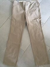 Lot 2 Pantalon Dockers