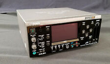 Sony PMW EX30 XDCamEX SxS Player/Recorder