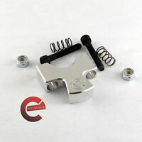 EC's Powder Measure Quick Disconnect clamp for Dillon RL550 XL650 Super 1050