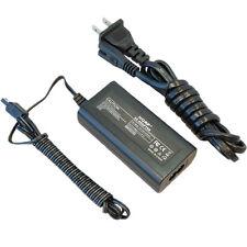 HQRP AC Adapter Charger for JVC Everio GR-D770 GR-D770U GR-DA30US GZ-MG20