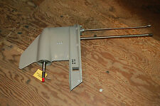 NEW Johnson/Evinrude Lower Gearcase Assy 1989-1999 50,60,70HP Part#0432624