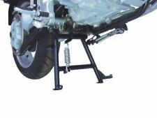 BEQUILLE CENTRALE BMW F 650 Scarver CS/ABS 2002/2005