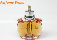 Desnuda Emanuel Ungaro (TST) 2.5 oz 75ml Spray Eau de Parfum EDP For Women