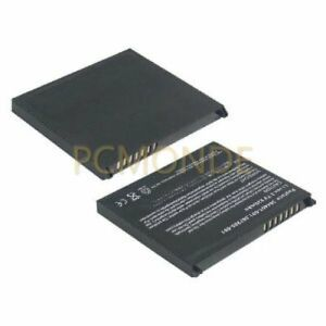 Replacement Li-Ion Battery for HP iPAQ HX2000/RX3000 Series (RX3115 RX3715)