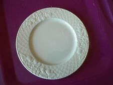Villeroy and Boch salad plate (Piedmont Primavera) 2 available
