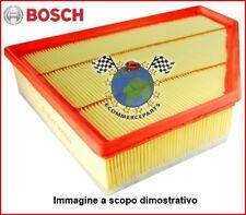 #00026 Filtro aria VOLVO V70 II Diesel 2000>2007