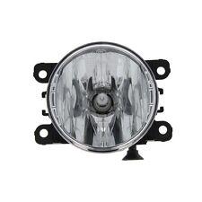 Nebelscheinwerfer VALEO 044847