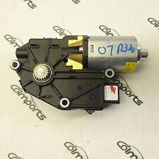 06-12 Mercedes W251 R350 GL450 ML320 ML350 Sunroof Sun Roof Motor OEM 1648201442