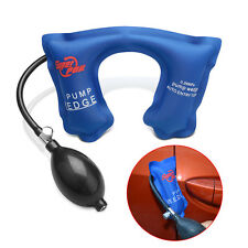 PDR Tools Air Pump Wedge Automotive Hand Tools Inflatable Hand F Car Door Window