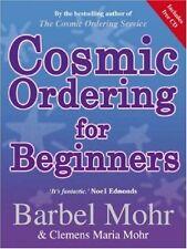 Cosmic Ordering for Beginners,Barbel Mohr, Clemens Mohr