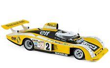 RENAULT Alpine A442 B Le Mans 1978 Winner #2 Pironi elf Norev Sonderpreis 1:18