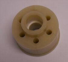 NAPCO BARREL PARTS Polyglass Collar Bearing