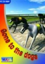 Gone To The Dogs (PC)