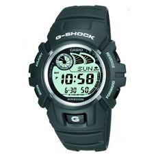 Adult Resin Case Quartz Battery Wristwatches for Men