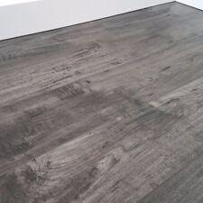 SAMPLE of Midtown Magnificent Grey Waterproof Click - Improved Laminate Flooring