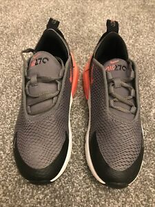 Girls Nike Air Max 270 Trainers - UK Size 13