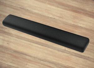 Samsung HW-S60T/ZG 4.0-Kanal Soundbar Schwarz Alexa integriert WLAN / Bluetooth