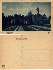 CPA RIGA Heldenfriedhof. Bralu kapi. LATVIA (373021)