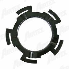 Airtex LR3005 Fuel Tank Lock Ring