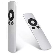 1X Mando a Distancia para Apple Tv Mc377ll/a Md199ll/a Macbook Pro