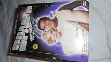 space 1999 season 1 dvd set