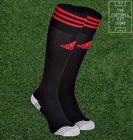 Adidas Adisocks Football Socks - Genuine Adidas Socks - Mens All Sizes