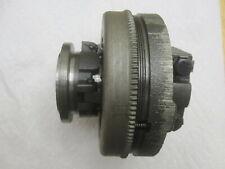 Essick Multiquip Mortar Plaster Mixer Clutch Housing Assembly