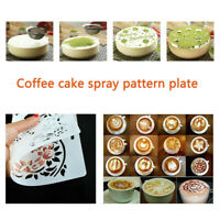 For Wall Painting Scrapbooking Stamping Craft Mandala Stencils Template DIY Tool