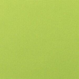 Sunbrella Upholstery Fabric / Canvas Macaw / 5429-0000