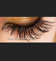 Eyelash Eyebrow Growth Enhancing SERUM li~Thicker Longer Eye Lash Rapid Fast!!