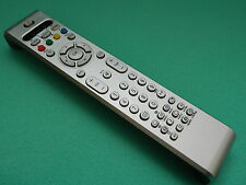 REPLACEMENT Remote control Brand New for 32PF7520D PHILIPS