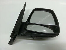 2005-2016 KIA Bongo K2500 K2700 K2900 K3000 OEM Outside Rear View Mirror (Right)