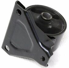 OEM Kia Optima Engine Mount 21910-2G100