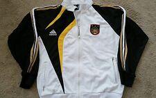 vintage adidas alemania germany jacket