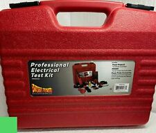 Power Probe Pprokit01 Professional Automotive Mechanic Electrical Testing Tools