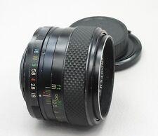 Fuji Fujinon 55mm f/1.8 Lens M42 | 622*