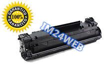 IM TONER COMPATIBILE PER HP CF283A LaserJet Pro MFP M125nw  NERO 1500 PAGINE