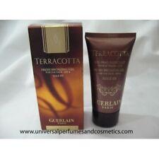 Guerlain Terracotta Fresh Bronzing Gel For The Face - No. 03 HALE 1.7oz Set of 2