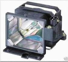 Projector Lamp  for SONY VPL-HS3 with Housing