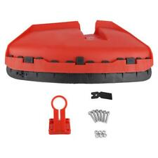 Cg520 430 Brushcutter Protection Cover Grass Trimmer 26mm Blade Guard