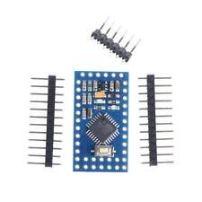 New Pro Micro ATmega32U4 5V 16MHz Replace ATmega328 Arduino Pro Mini HOT MC