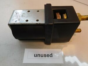 Ym Tech CTT400M-54D Relay 54V Dc Unused