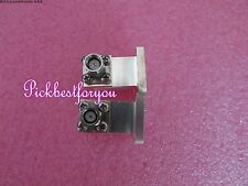 18-26.5GHz 50Ω SMA(F)-WR42(BJ220) RF Waveguide to Coaxial Adapter #H67B YD